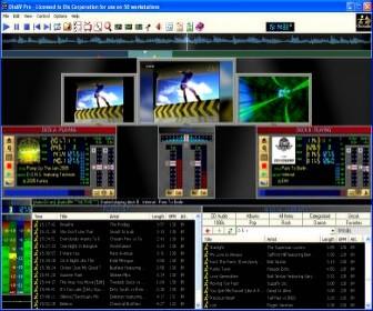 Telechargement logiciel musique dj gratuit sur telecharger for Logiciel de peinture interieur gratuit
